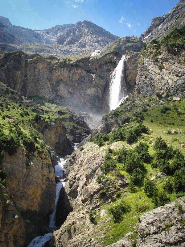 Cascada-del-Cinca-Valle-de-Pineta